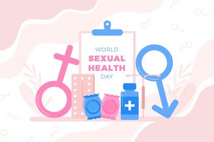 Día Mundial de la Salud Sexual en el Hospital Británico